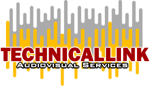 Logo Technicallink LLC